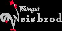logo_weisbrod